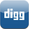 More about digg