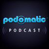 More about podomatic